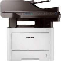 Πολυμηχάνημα Samsung ProXpress SL-M3375FD/SEE