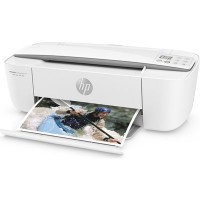 Πολυμηχάνημα Hp Deskjet Ink Advantage 3775 All-in-One