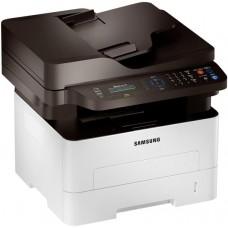 Πολυμηχάνημα Samsung Xpress SL-M2675FN