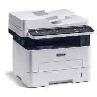 Πολυμηχάνημα Xerox B205V_NI