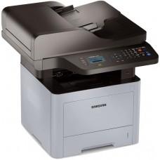 Πολυμηχάνημα Samsung ProXpress SL-M4070FR
