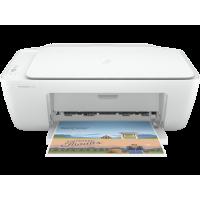 Πολυμηχάνημα HP DeskJet 2320 All-in-One