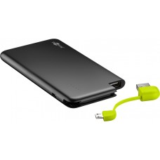 Power Bank Goobay 44826 4000mAh