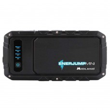 Power Bank Midland Enerjump Mini C1355 6000mAh