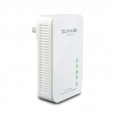 Powerline Tenda PW201A Wireless N300