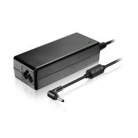 Τροφοδοτικό Laptop Power On PA-65 Lenovo