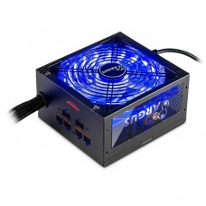 Τροφοδοτικό Argus RGB-650CM 650W