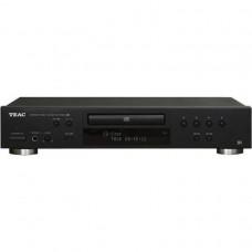 CD Player Teac CD-P650
