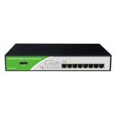 Switch WIS POE WIS-SF800P