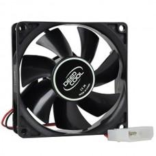 Case Fan DeepCool XFan 80