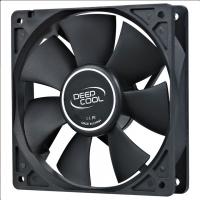 Case Fan DeepCool XFan 120
