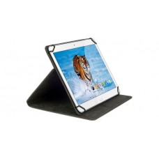 """Θήκη Tablet Sweex SA340V2 9.7"""" Μαύρη"""