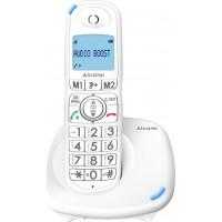 Ασύρματο Τηλέφωνο Alcatel XL575
