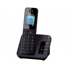 Ασύρματο Τηλέφωνο Panasonic KX-TGH220GR