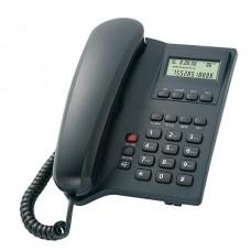 Τηλεφωνική Συσκευή Powertech Elly PT-506