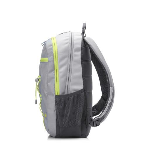 Τσάντα Μεταφοράς Laptop HP Active Backpack 15.6