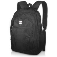 """Τσάντα Μεταφοράς Laptop Nod Smart Casual 15.6"""""""