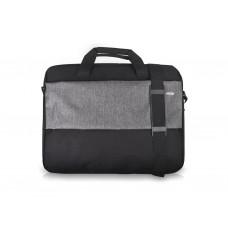 """Τσάντα Μεταφοράς Laptop Nod Style 17.3"""""""