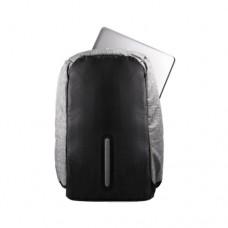 """Τσάντα Μεταφοράς Laptop Nod CitySafe 15.6"""""""