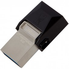 Usb Flash Drive Kingston DTDUO3 32GB