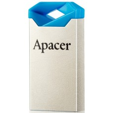 Usb Flash Drive Apacer AH111 16GB