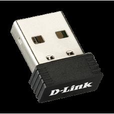 Usb WiFi D-Link DWA-121