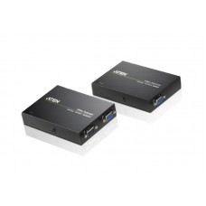 VGA Extender Set Aten VE150A
